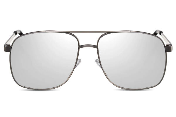 Azet Sonnenbrille Alternative