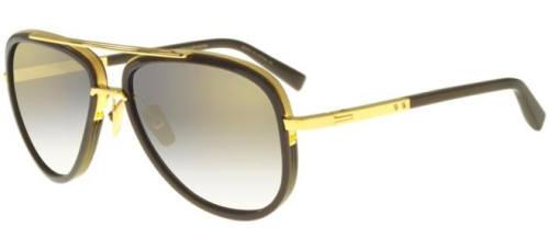 Milonair Sonnenbrille