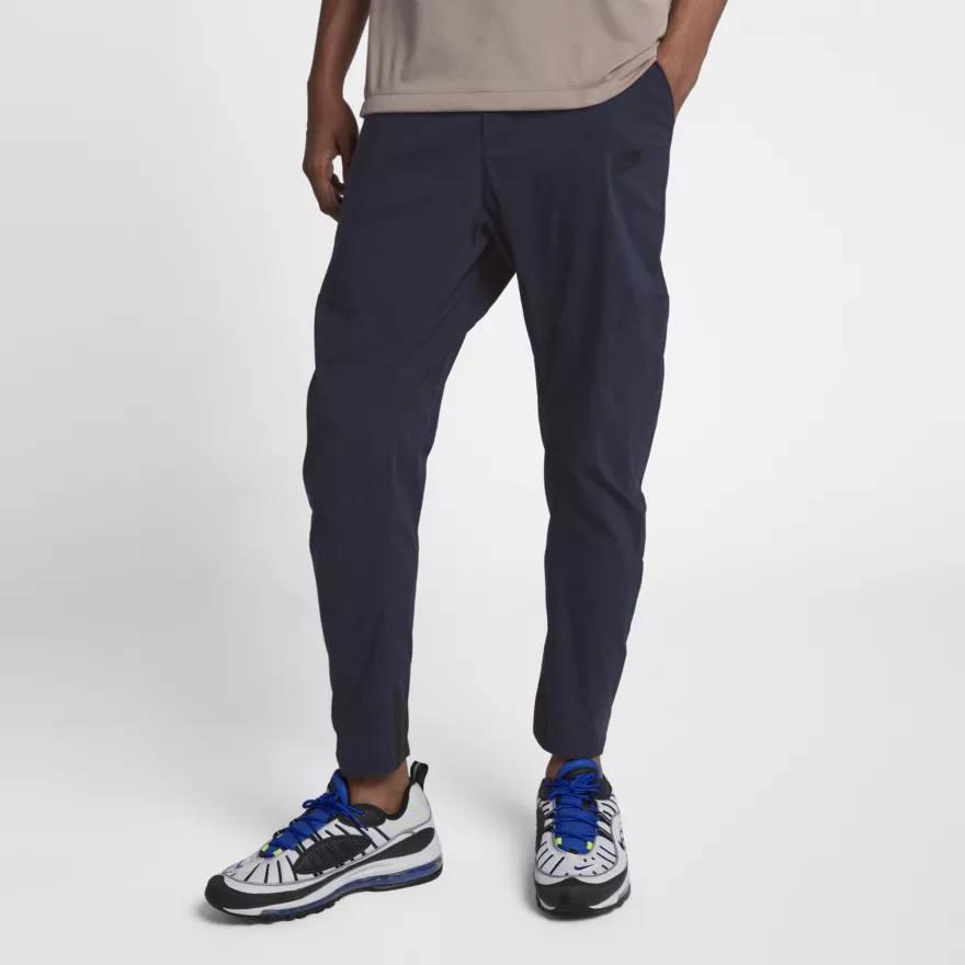 Fero 47 Nike Hose