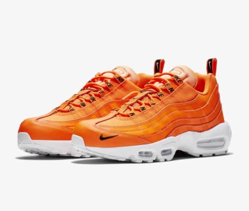 Fero47 Sneaker