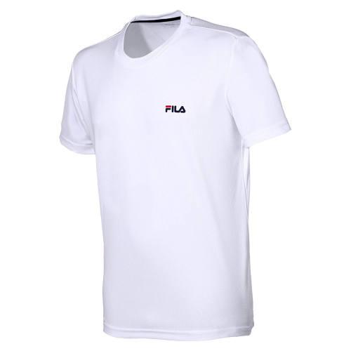 Fero47 T-Shirt