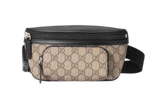 PA Sports Gucci Tasche