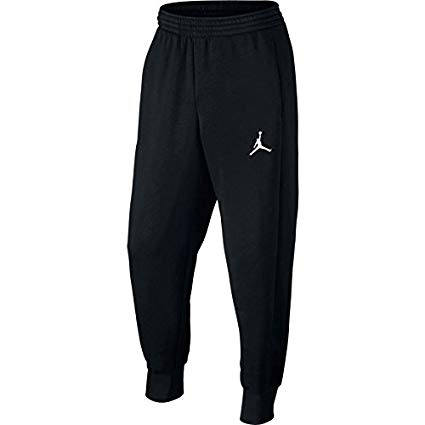 Capital Bra Jogginghose Jordan