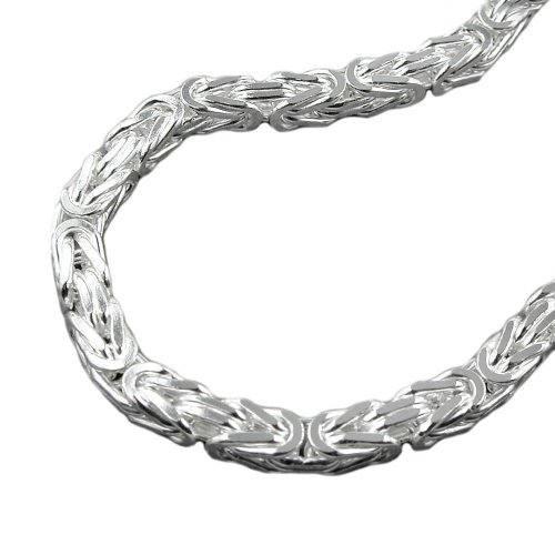 Milonair Halskette ähnlich