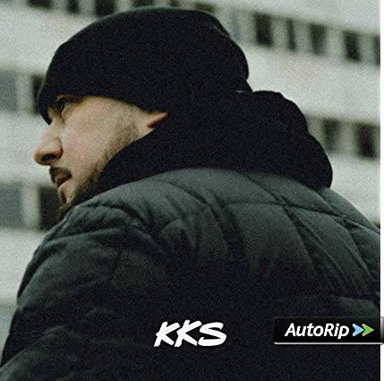 Kool Savas KKS Album