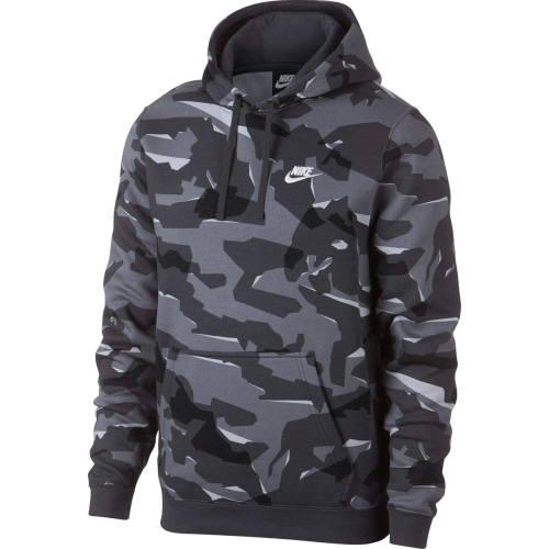 Fero47 Jaja Outfit