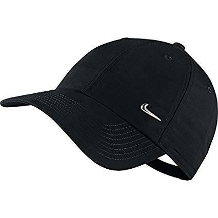 Kurdo Nike Kappe