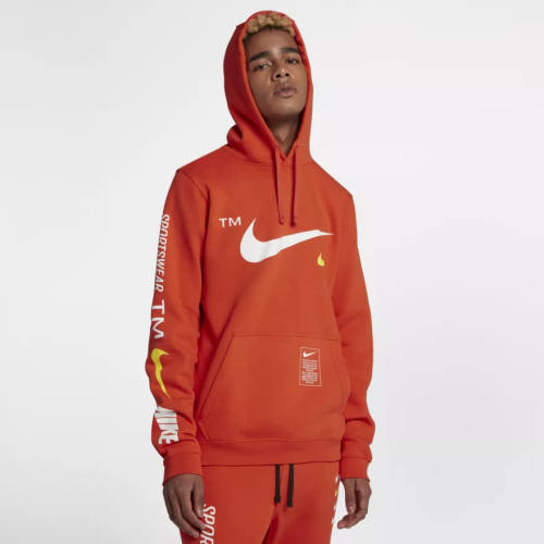 Noah Hoodie Nike