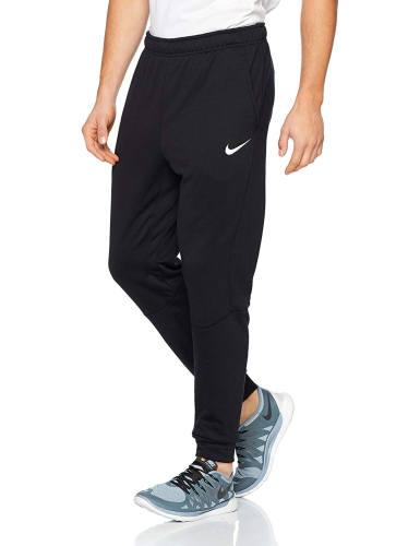 Nike Taper Fleece Jogginghose