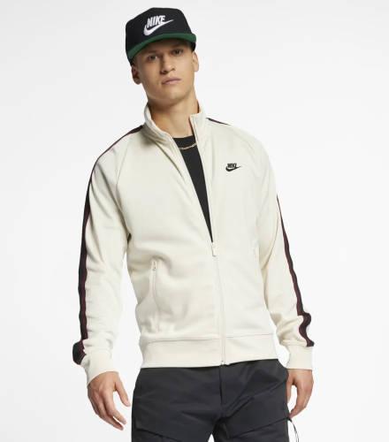Azet Trainingsanzug Nike