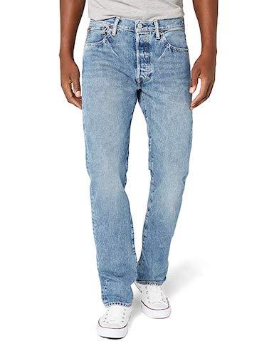 Nimo Levis Jeans