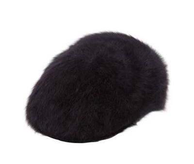 Nimo Mütze