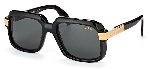 Noah Cazal Sonnenbrille