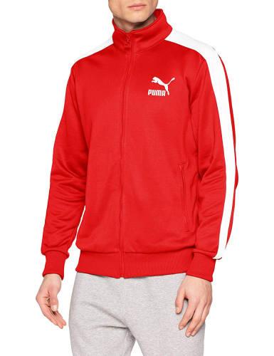 Azet Style Trainingsanzug