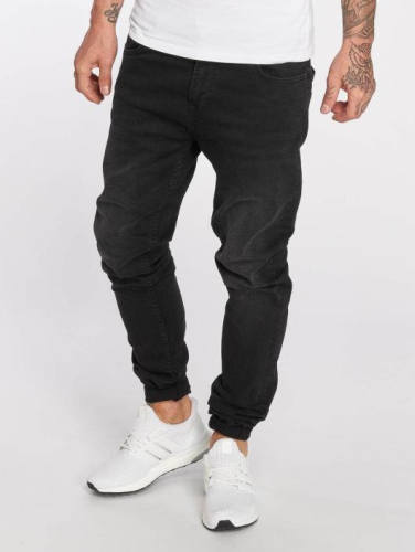 Rapper Jeans