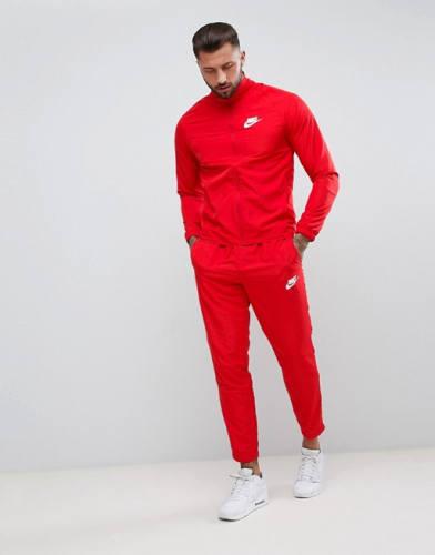 Sami Trainingsanzug Nike