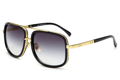 Milonair Style Sonnenbrille