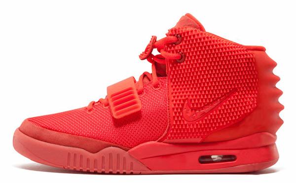 Shindy Schuhe