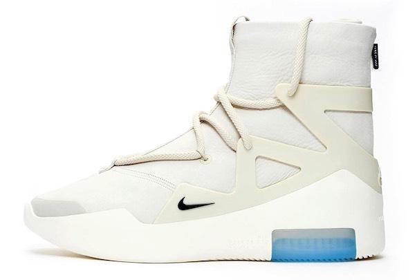 Shindy Sneaker weiß