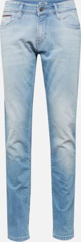 King Khalil Style Tommy Jeans Hose