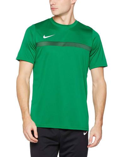 Fero Nike Trikot