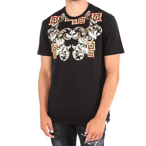 Azet T-Shirt Versace