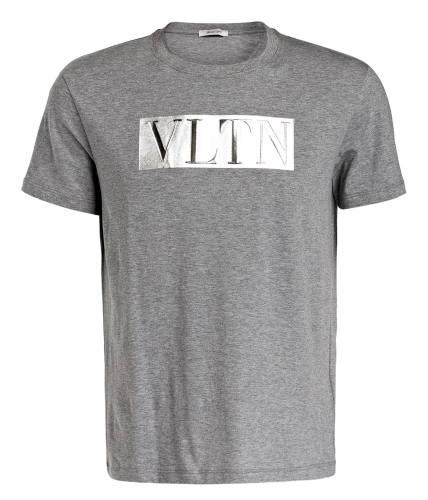 Sinan-G T-Shirt