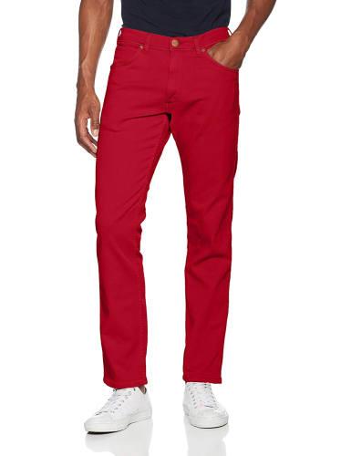 Shindy Jeans ähnlich