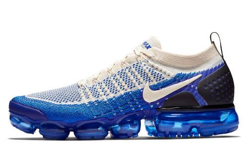 Zuna Vapormax Nike Schuhe