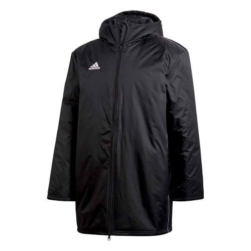 Xatar Jacke Adidas