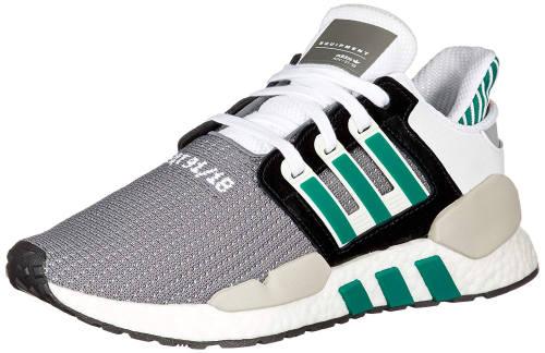 Xatar Schuhe