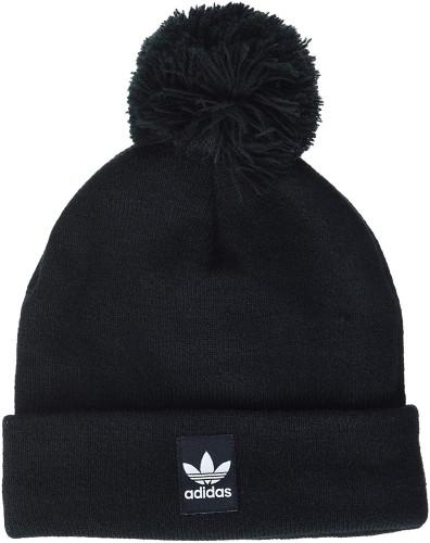 Adidas Mütze Bommel