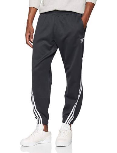 Adidas Warp Pants