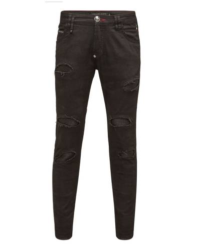 Azet Philipp Plein Jeans