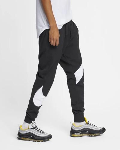 Capital Bra Nike Hose