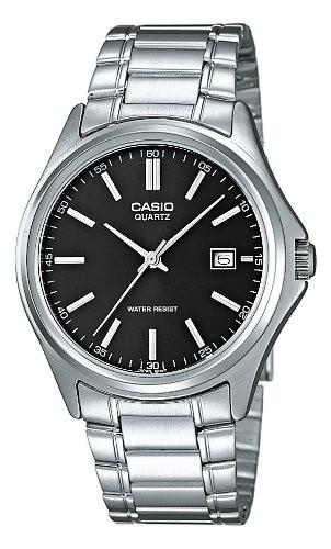 Casio Herren Analog Armbanduhr