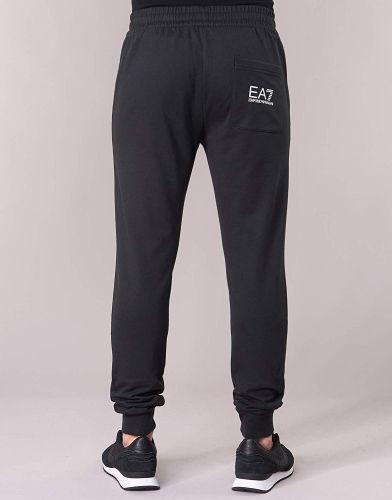 EA7 Hose