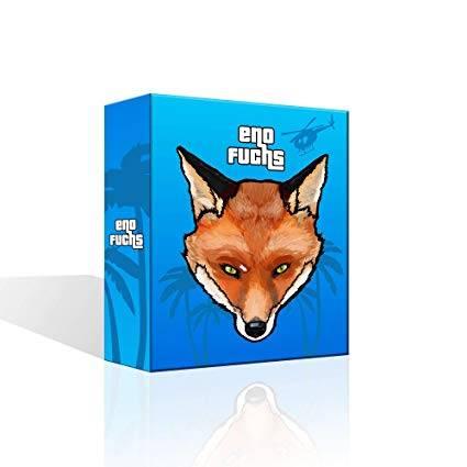 Eno Box