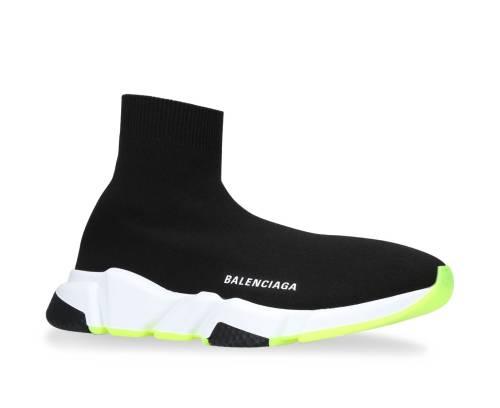 Eno Ferrari Outfit Schuhe