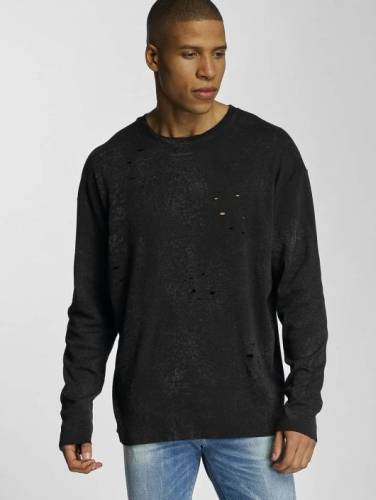 Eno Pullover Alternative