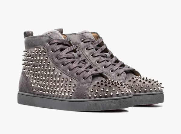 Eno Schuhe Christian Louboutin