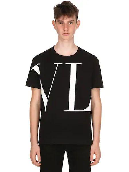 Fler T-Shirt