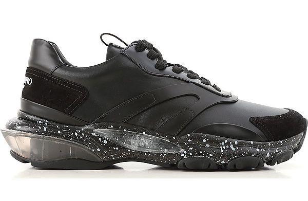 Fler Valentino Garavani Sneaker