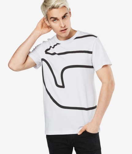 Mosenu T-Shirt Alternative