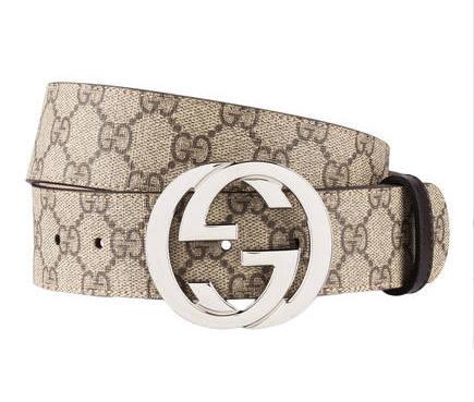 Mozzik Gucci Outfit