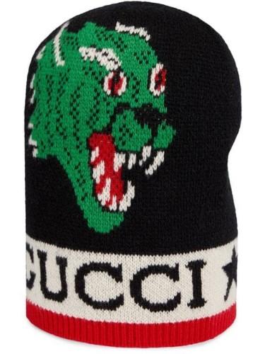 Gucci Mütze Lil Lano
