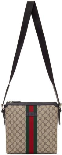 Mucho428 Gucci Tasche