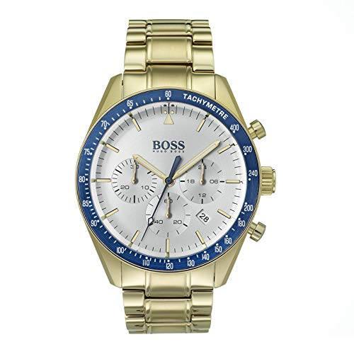 Laruzo Uhr ähnlich