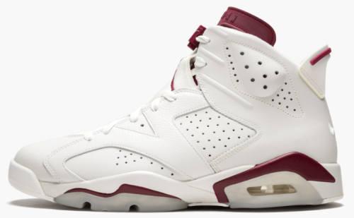 Laruzo Sneaker
