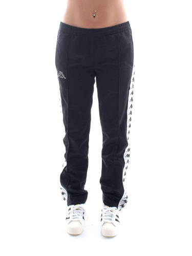 Kappa Anniston Track Pants